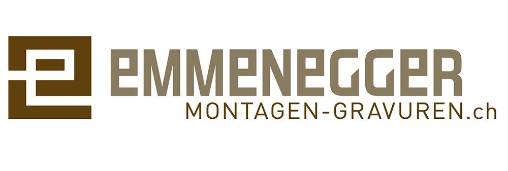 Emmenegger Montagen GmbH