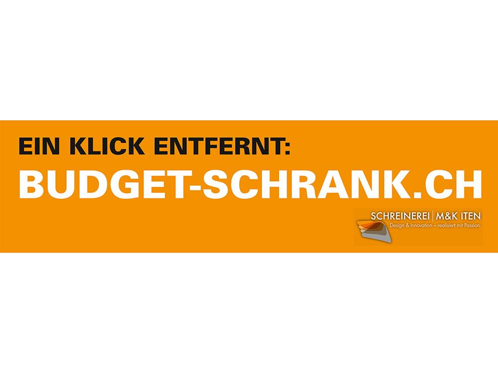 banner_budget_schrank_01