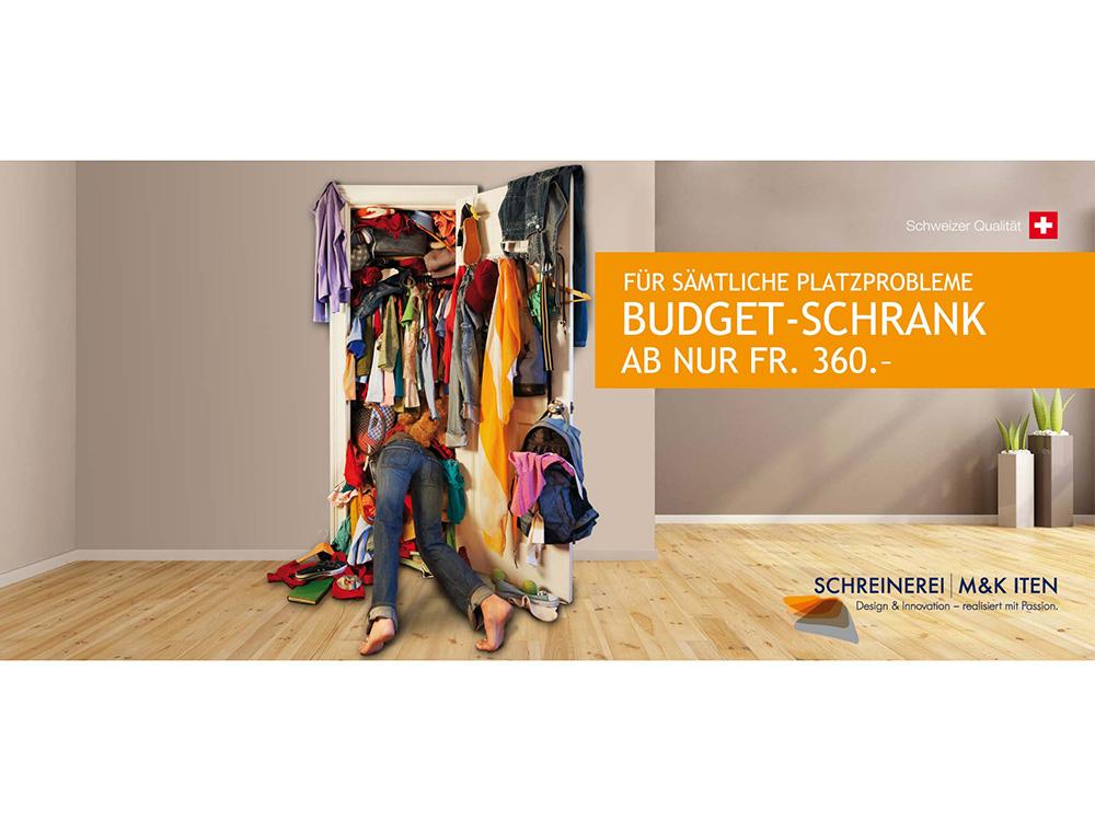 banner_budget_schrank_02