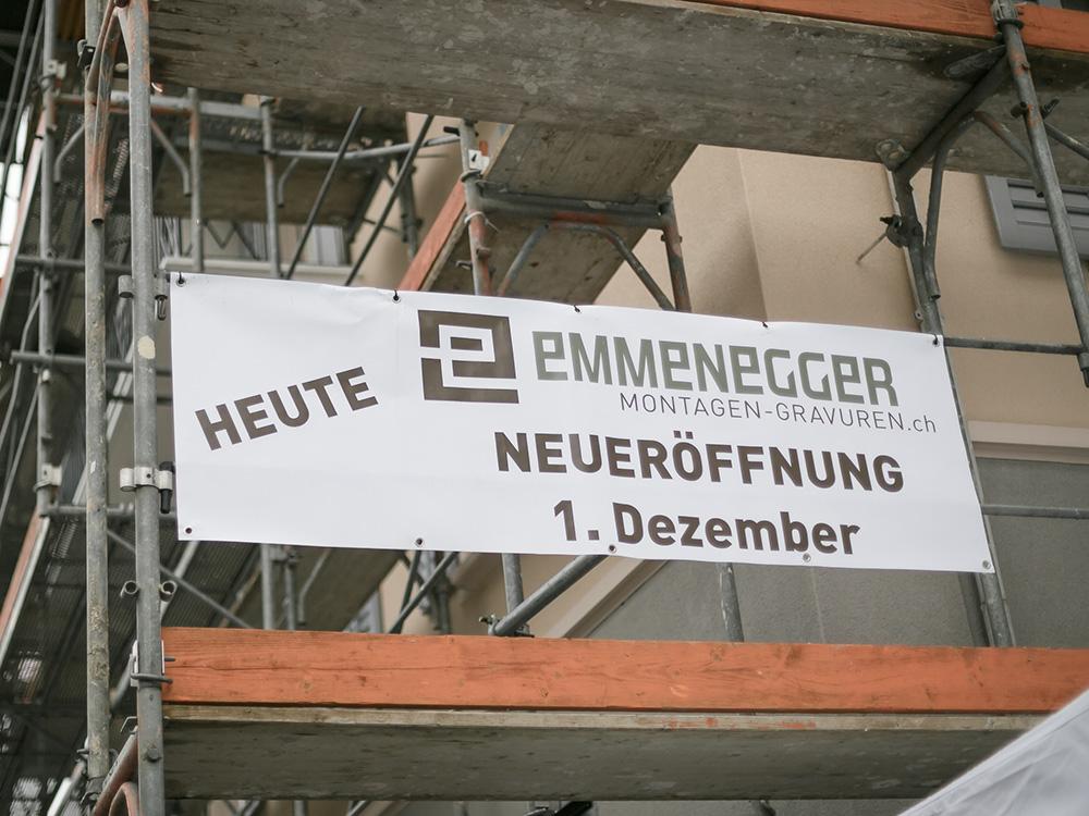 emmenegger_mg_eroeffnung_01