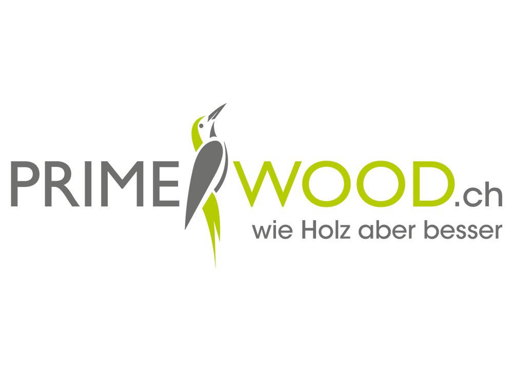 logo_primewood